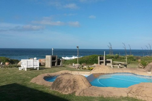Braai's and rockpool 2